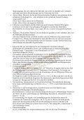 1 Übersicht über Begriffe • Oberbegriff: Galvanische Elemente ... - Seite 2