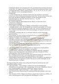 1 Übersicht über Begriffe • Oberbegriff: Galvanische Elemente ... - Seite 3