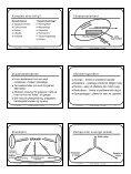 PDF/handouts - Page 2