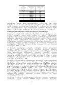 eleqtronuli gazomvebis sawyisebi - ieeetsu - Page 5