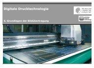 DDT_WS1213_05_Bildübertragung_V1_S - IDD - Technische ...