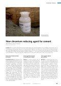 Cement Lime Gypsum - Seite 2