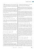 Cement Lime Gypsum - Seite 4