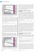 Cement Lime Gypsum - Page 5
