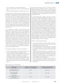 Cement Lime Gypsum - Page 6