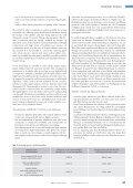 Cement Lime Gypsum - Seite 6