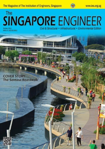Download - Institution of Engineers Singapore