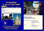 Programm - Institut für Europa- und Wirtschaftsvölkerrecht ...