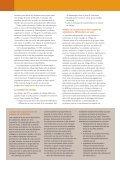 Le ciblage de la pauvreté dans les projets appuyés par le FIDA - IFAD - Page 3