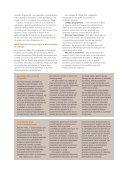 Le ciblage de la pauvreté dans les projets appuyés par le FIDA - IFAD - Page 4
