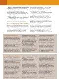 Le ciblage de la pauvreté dans les projets appuyés par le FIDA - IFAD - Page 5