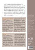 Le ciblage de la pauvreté dans les projets appuyés par le FIDA - IFAD - Page 6