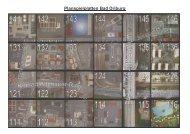 Planspielplatten Bad Driburg