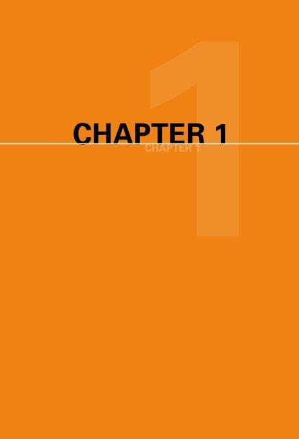 Chapter 1. External Voting - International IDEA