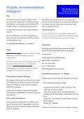 Para obtener la mejor experiencia, abra esta cartera PDF en ... - Page 5
