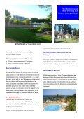Para obtener la mejor experiencia, abra esta cartera PDF en ... - Page 6