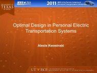 slides - IEEE-USA