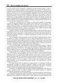 Istoria unităţilor de măsură 65 SISTEMUL INTERNAŢIONAL DE ... - Page 2