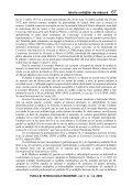 Istoria unităţilor de măsură 65 SISTEMUL INTERNAŢIONAL DE ... - Page 3