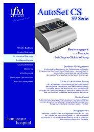 402-327_Prospekt - ST - S9-AutoSet-CS.cdr - IfM GmbH