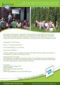 Sales Guide - Landerlebnisreisen Bayern - Seite 4