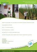 Sales Guide - Landerlebnisreisen Bayern - Seite 6