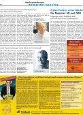 INNENSTADT MAGAZIN - WERBEGEMEINSCHAFT ... - Page 3