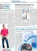 INNENSTADT MAGAZIN - WERBEGEMEINSCHAFT ... - Page 4