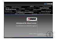 [buw] [PDF] - IfMOS - Universität Osnabrück