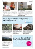 www.s-immobilien.at - Seite 3