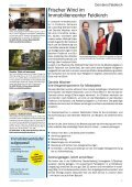 www.s-immobilien.at - Seite 5