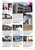 www.s-immobilien.at - Seite 6