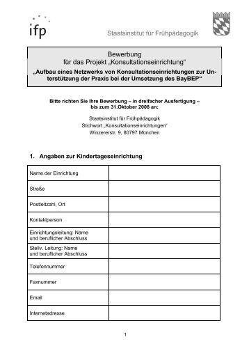 Gemütlich Lebenslauf Fragebogen Für Gymnasiasten Fotos - Entry Level ...