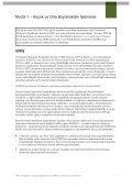 Modül 1 - International Accounting Standards Board - Page 7