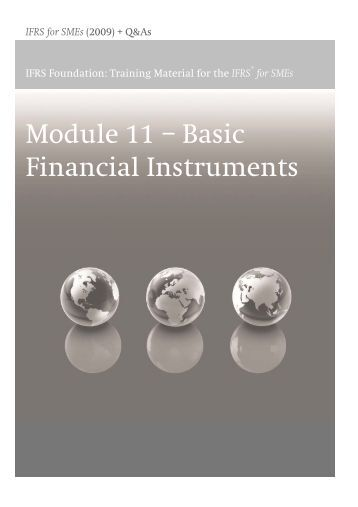 basic financial instruments Investing money financial planning advice help tips information basics free personal finance info suggestions information is for if you are new to investing, then it is important that you understand the different types of investments, or financial instruments.