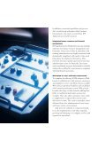 Medical devices - IFS - Page 4