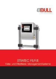 STRATEC FE/F/E - BBULL TECHNOLOGY