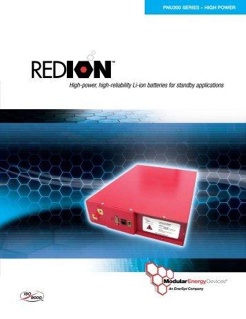 Telecom - Ieeco.net