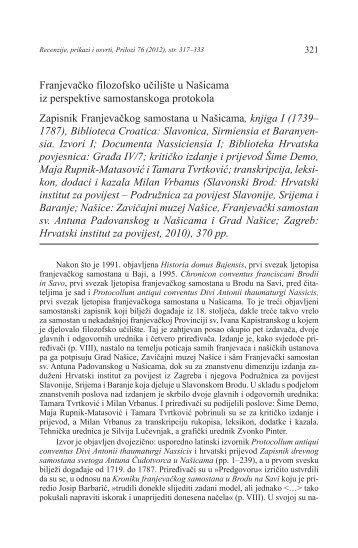 pdf (246 KB)