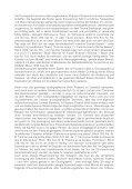 PABLO PICASSO - Galerie Boisseree - Seite 6