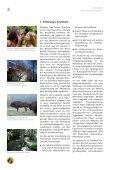 NaturKulTour Neandertal - Masterplan-neandertal.de - Seite 4