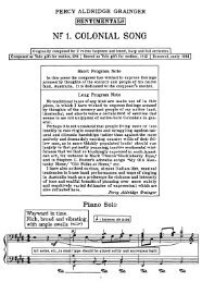 Colonial Song.pdf - Pianist Walter Cosand!