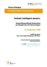 Programm - Fakultät für Interdisziplinäre Forschung und Fortbildung
