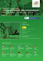 IDEAL-EPBD Portugal.indd