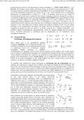 Lab 3: Comb. Logic, Gates, IC's (U.Crete, CS-120) - ICS - Page 2