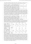 Lab 3: Comb. Logic, Gates, IC's (U.Crete, CS-120) - ICS - Page 5