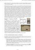 Lab 3: Comb. Logic, Gates, IC's (U.Crete, CS-120) - ICS - Page 7