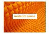 REmaterialize! - iF - International Forum Design Hannover