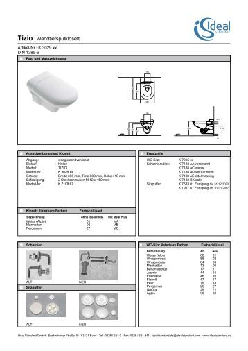 tonic standtiefsp lklose. Black Bedroom Furniture Sets. Home Design Ideas