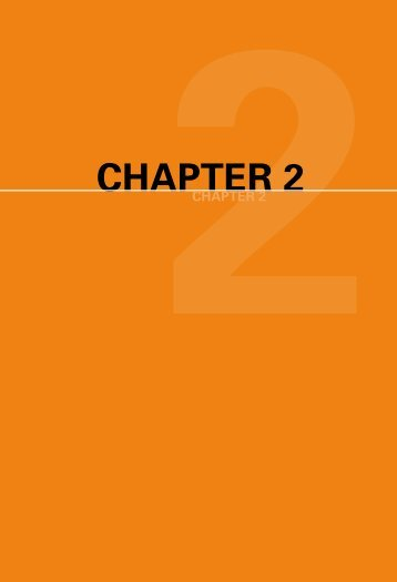 Chapter 2. The history and politics of external ... - International IDEA